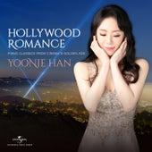 Hollywood Romance by Yoonie Han