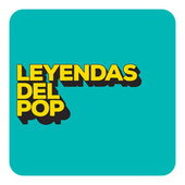 Leyendas del Pop von Various Artists