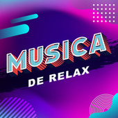 Música Relax von Various Artists
