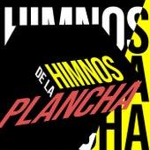 Himnos de La Plancha de Various Artists