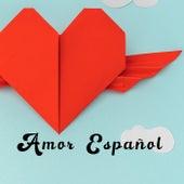Amor Español von Various Artists