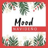 Mood Navideño von Various Artists