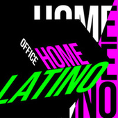 Home Office Latino von Various Artists