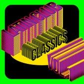 Latin Club Classics Vol. 1 von Various Artists