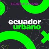 Ecuador Urbano von Various Artists