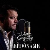 Perdóname by Ricky Gonzalez