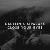 Close Your Eyes von Gaullin
