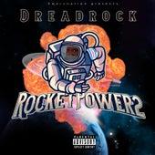 Rocketpower2 de Dreadrock