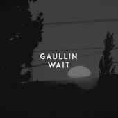 Wait de Gaullin