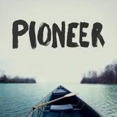 Pioneer by Pioneer