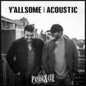 Y'allsome (Acoustic) by Pryor