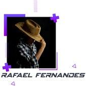 Deixei de Ser Cowboy por Ela (Cover) by Rafael Fernandes