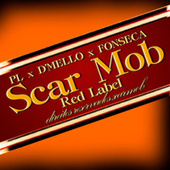 Red Label de SCAR MOB Official