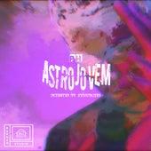 Astro Jovem von Ph