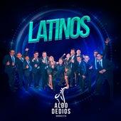 Latinos de Aldo Dedios Orquesta