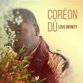 Love Infinity de Coréon Dú
