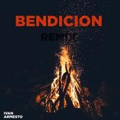 Bendicion (Remix) de Ivan Armesto