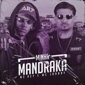 Minha Mandraka by mcRey