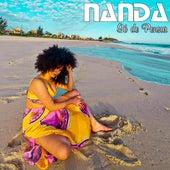 Só de Pensar by Nanda