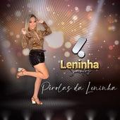 Pérolas da Leninha von Leninha Santos