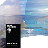 Reflections (Inspired by 'The Outlaw Ocean' a book by Ian Urbina) de Emile Pandolfi