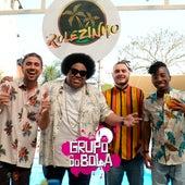 Rolezinho (Ao Vivo) de Grupo do Bola
