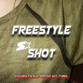 Freestyle Shot de Young Trap