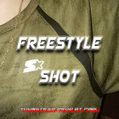 Freestyle Shot von Young Trap