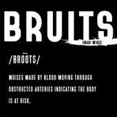 Bruits: II. force by Imani Winds