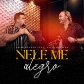 Nele Me Alegro by David Hander