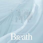 Breath de GOT7