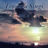 Trowstu Singi (Vol. 6) by Mario