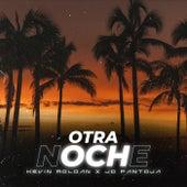 Otra Noche by Kevin Roldan