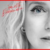 10.000 Fragen von Jeanette Biedermann