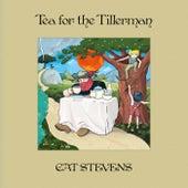 Tea For The Tillerman von Yusuf / Cat Stevens