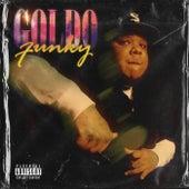 Goldo Funky von Akapellah
