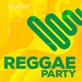Reggae Party von Various Artists