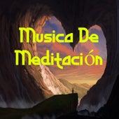 Musica de Meditación de Musica Relajante