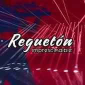 Reguetón Imprescindible von Various Artists