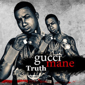 Truth de Gucci Mane