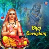Bhaj Govidam by Hamsika Iyer