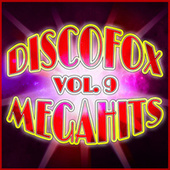 Discofox Megahits, Vol. 9 von Various Artists