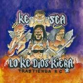 Ke Sea Lo Ke Dios Kiera von Trastienda RC