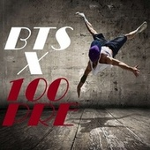 Bts X100Pre by BTS