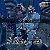 No Smoke von Double