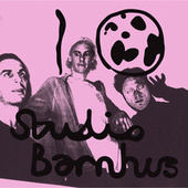 10 by Studio Barnhus
