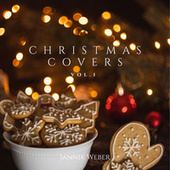 Christmas Covers Vol.1 de Jannik Weber