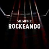 Siempre Rockeando de Various Artists