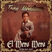El Mero Mero (feat. Baby Bash & Swat) by Tony Montana