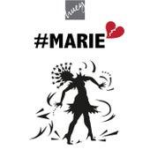 Marie by Huey